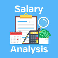 salary-analysis